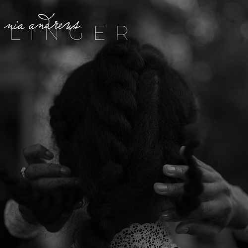 Linger by Nia Andrews