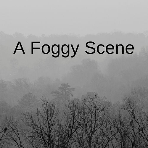 A Foggy Scene de Smart Baby Lullaby