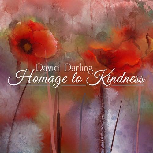 Homage to Kindness de David Darling