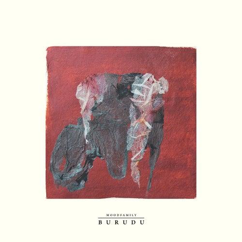 Royal Almonds EP de Burudu