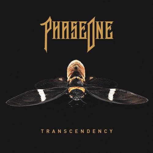 Transcendency de Phase One