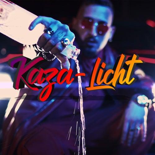Licht de Kaza
