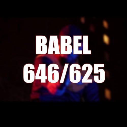 646/625 de babel
