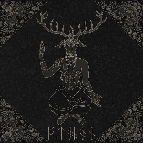 Othan by Heilung
