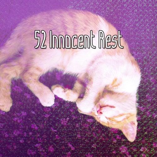 52 Innocent Rest by Relajación