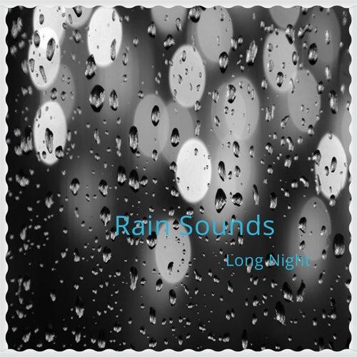 Long Night by Rain Sounds (2)