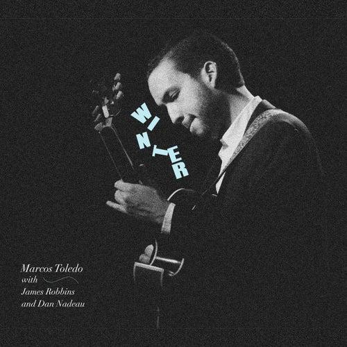 Winter (feat. James Robbins & Dan Nadeau) by Marcos Toledo