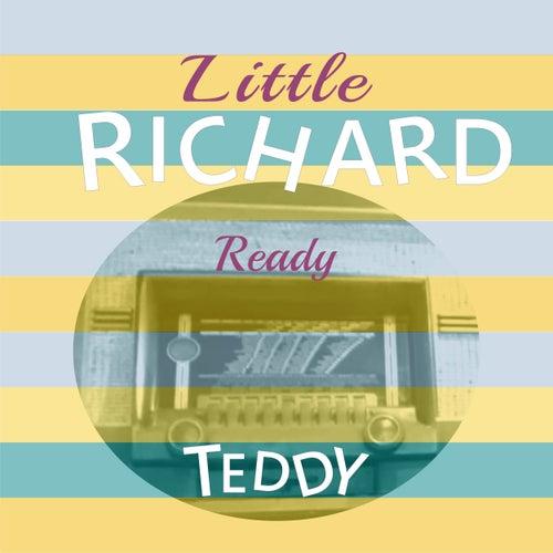 Rip It Up by Little Richard