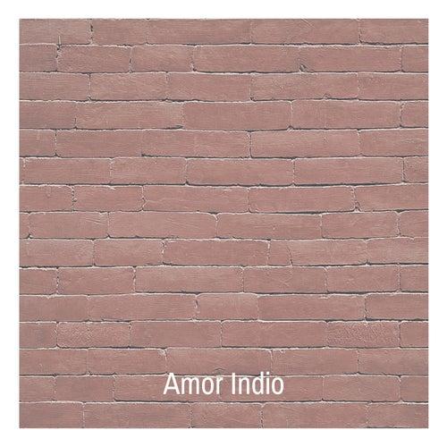 Amor Indio von Yma Sumac