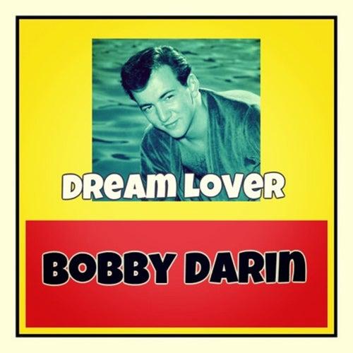 Dream Lover de Bobby Darin
