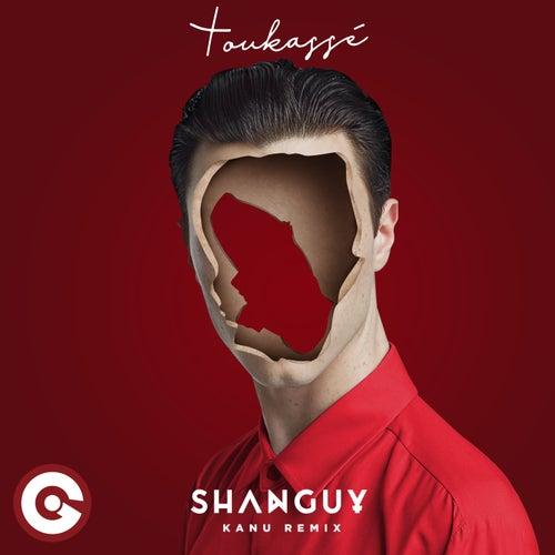 Toukassé (Kanu Remix) de Shanguy
