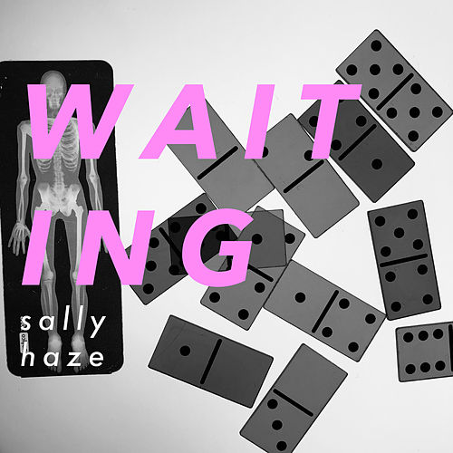 Waiting de Sally Haze