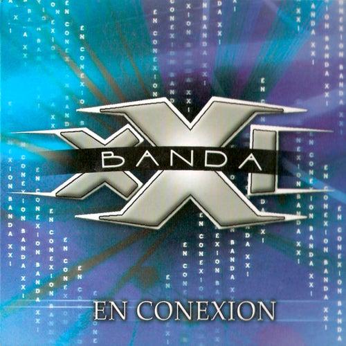 En Conexión de Banda XXI