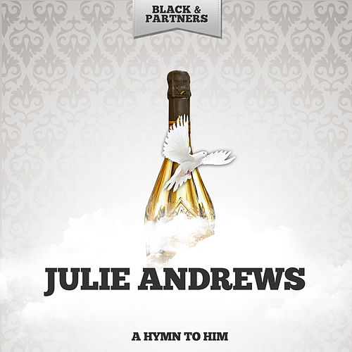 A Hymn To Him de Julie Andrews