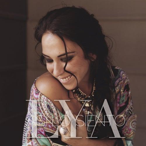 Tu Amor by Lya