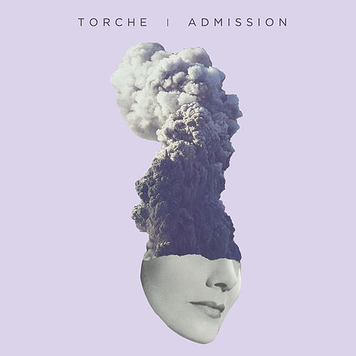 Admission by Torche