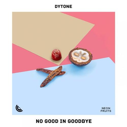 No Good In Goodbye de Dytone