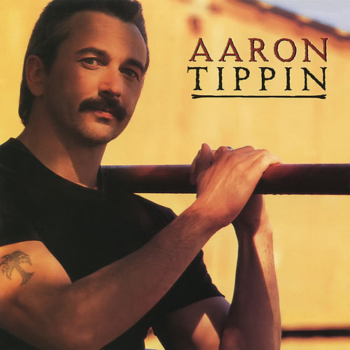 Tool Box by Aaron Tippin