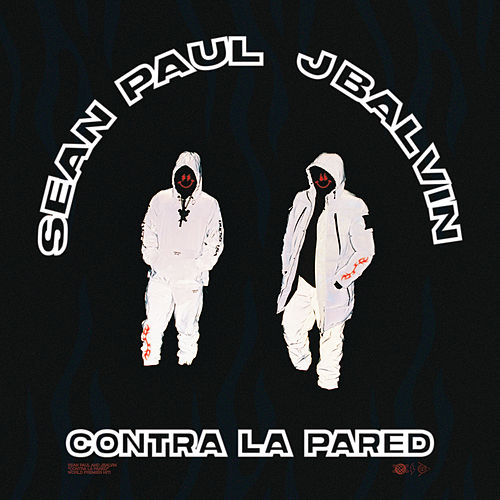 Contra La Pared de Sean Paul & J Balvin