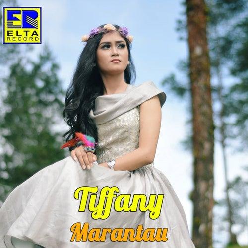 Marantau by Tiffany