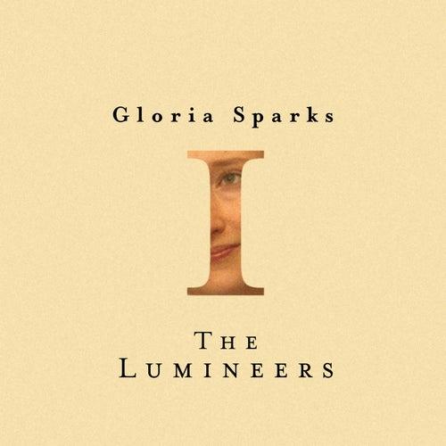 Gloria by The Lumineers