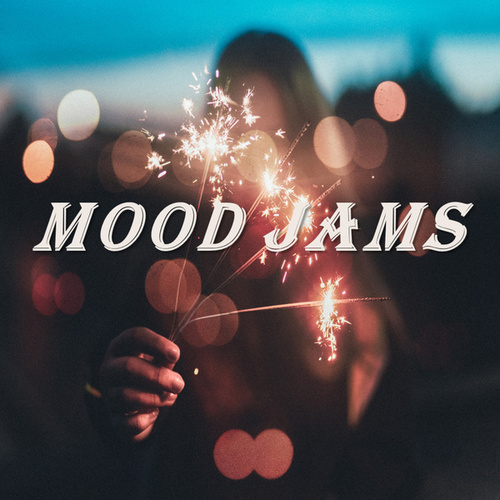 Mood jams von Various Artists
