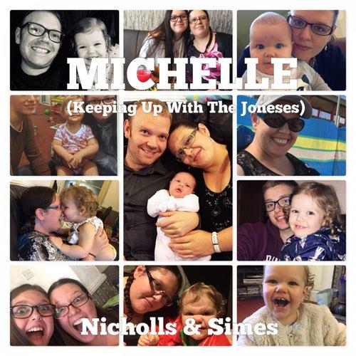 Michelle by Nicholls