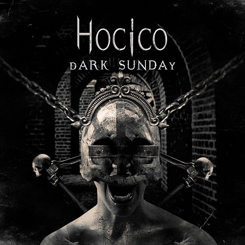 Dark Sunday de Hocico