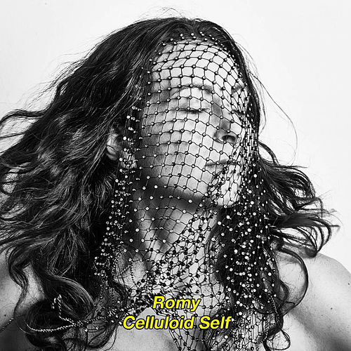 Celluloid Self by The Romy