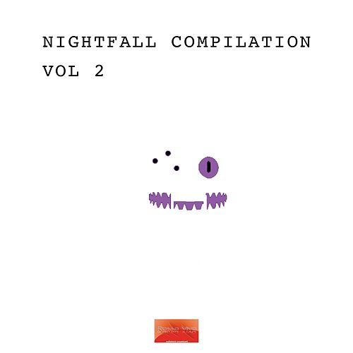 Nightfall Selections 2 de Divorosso