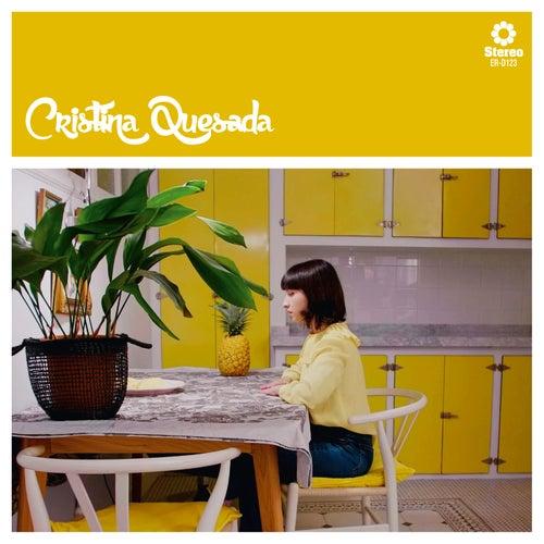 Estar A Tu Lado von Cristina Quesada