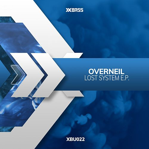 Lost System EP de Overneil
