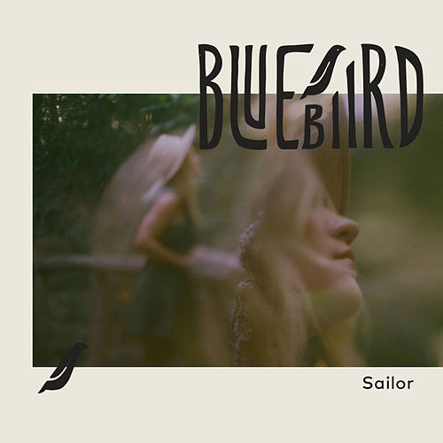 Sailor de BlueBiird