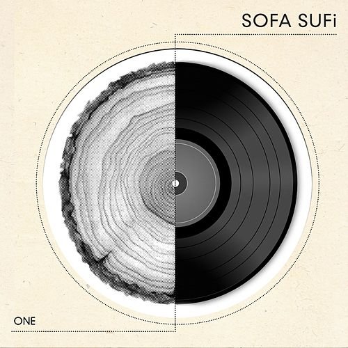 One by Sofa Sufi