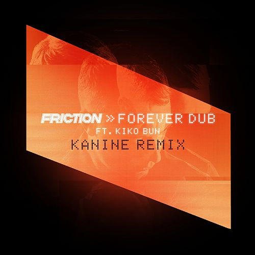 Forever Dub (Kanine Remix) by Various Artists