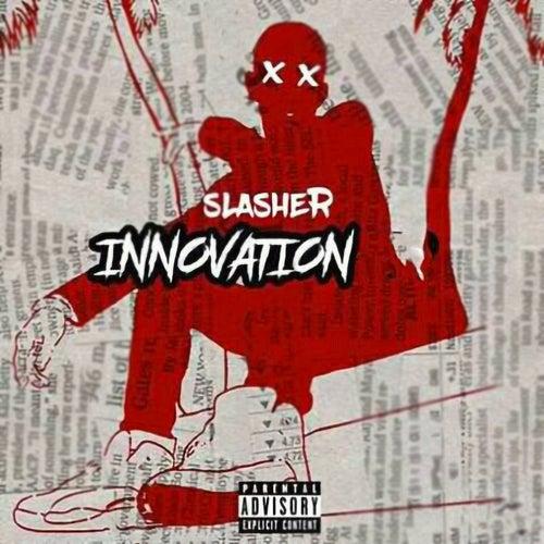 Innovation de Slasher