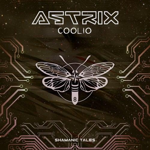 Coolio de Astrix