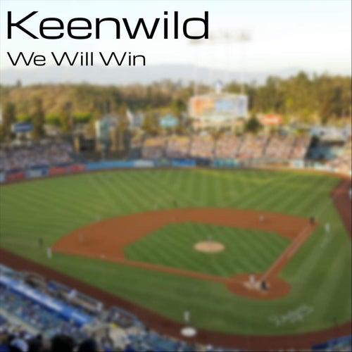 We Will Win de Keenwild