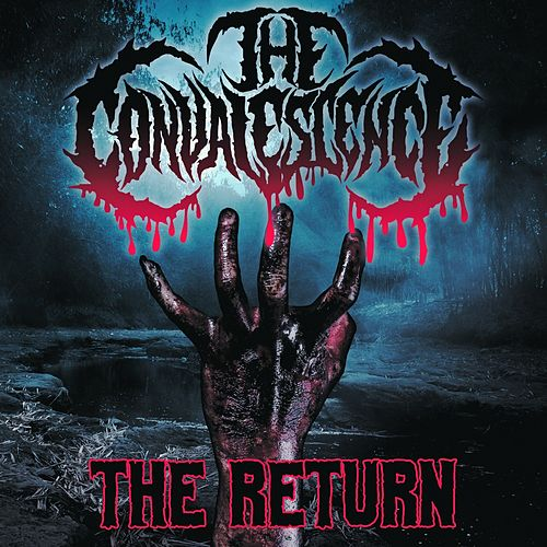 The Return by Convalescence