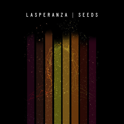 Seeds by Lasperanza