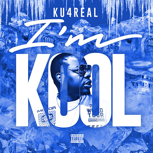 Im Kool by Ku4Real