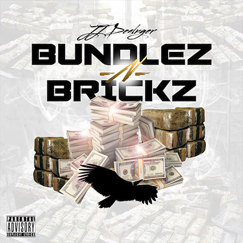 Bundlez N Brickz by JJ Dealnger