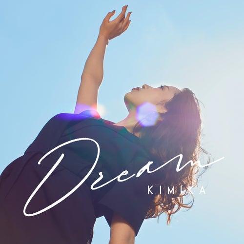 Dream von Kimika