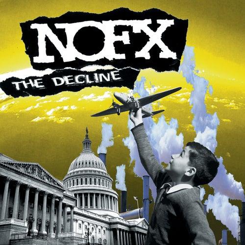 The Decline de NOFX