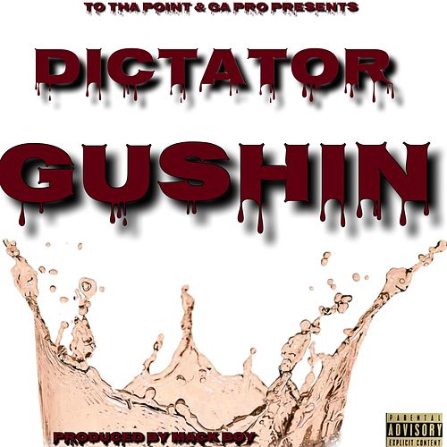 Gushin by Dictator