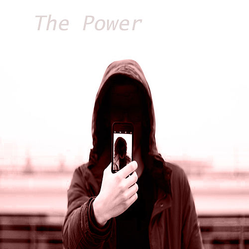 The Power von DJ Krush
