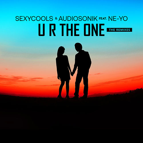 U R the One (feat. Ne-Yo) [The Remixes] de Sexycools
