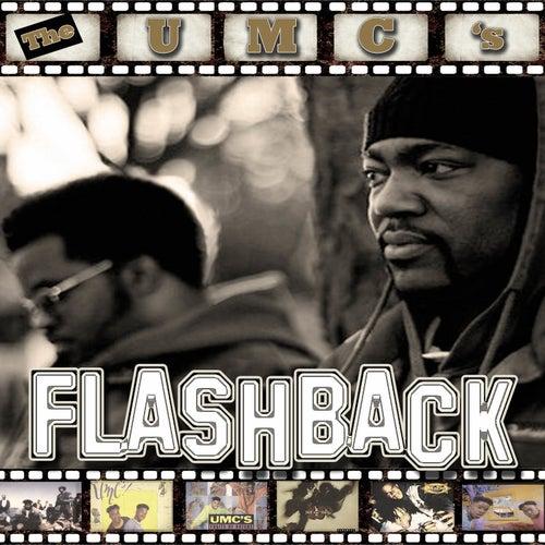 Flashback de U.M.C.'s
