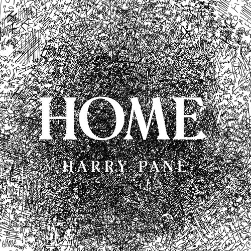 Home by Harry Pane