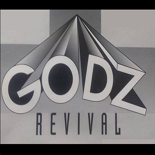 Revival by The Godz